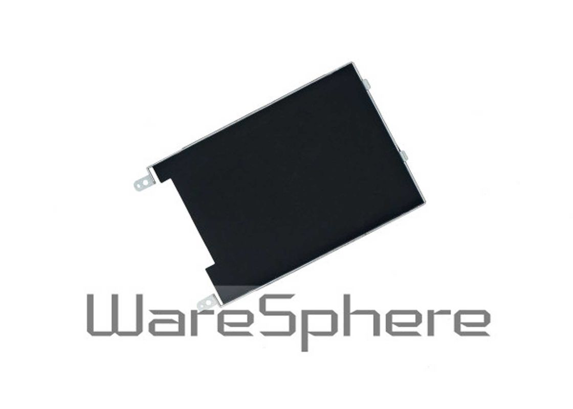 DPT5X 0DPT5X Laptop Spare Parts 7mm Dell Latitude Hard Drive Caddy