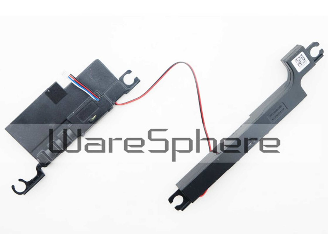 P07CN 0P07CN Laptop Built In Speakers For Dell Inspiron 15R 5521 5537 Latitude 3540